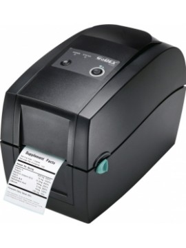 GODEX RT200