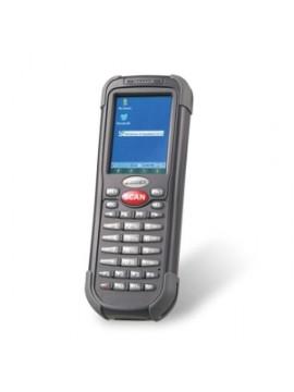 ZEBEX Z-2170 PLUS