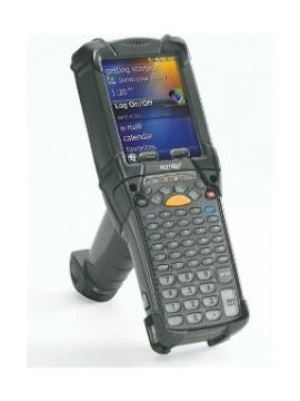 SYMBOL MC9200